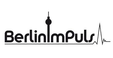 Für Jugendliche: Jugendredaktion BerlinImPuls