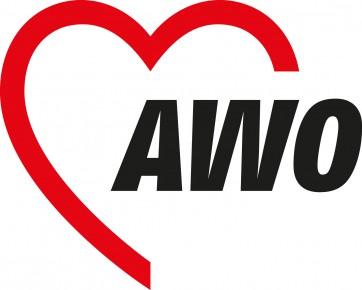 Für Haupt- und Ehrenamtliche: AWO Bundesakademie