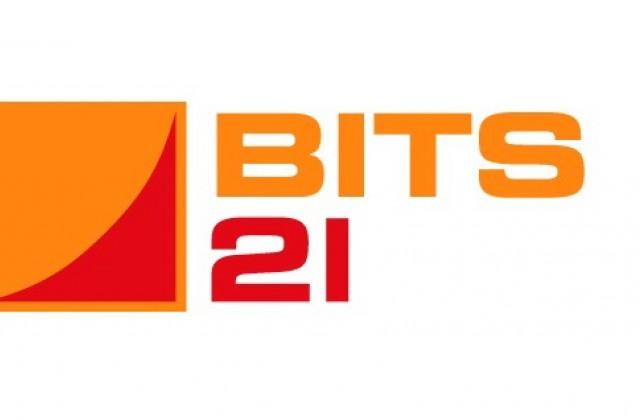 Für Erzieher/Pädagogen: bits21